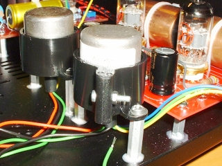 Cool Mostly Audio Building An Audio Note Dac Kit 2 1 Level B Signature Wiring Database Lotapmagn4X4Andersnl